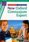 Obrazek Oxford Gimnazjum Expert 3E Extender Pack (CD-ROM)