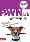 Obrazek PeWNiak gimnazjalny Historia i WOS