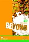 Obrazek Beyond A2 Workbook