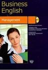 Obrazek Business English - Management +CD