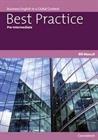 Obrazek Best Practice Pre-Inermediate Coursebook