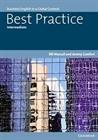 Obrazek Best Practice Inermediate Coursebook