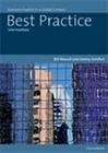 Obrazek Best Practice Inermediate Workbook