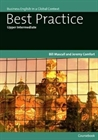 Obrazek Best Practice Upper-Inermediate Coursebook