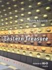 Obrazek Eastern Treasure poziom B2-C1