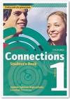 Obrazek Connections 1 Starter Student's Book