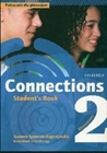 Obrazek Connections 2 Elementary Student's Book