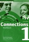Obrazek Connections 1 Starter Workbook