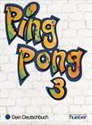 Obrazek Ping Pong 3 Podręcznik
