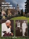 Obrazek The Little Homeland of John Paul II