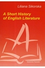 Obrazek Short History of English Literature