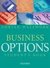 Obrazek Business Options Student's Book