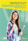 Obrazek Repetytorium ósmoklasisty Podręcznik do języka angielskiego