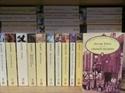 Obrazek dla kategorii Penguin Popular Classics
