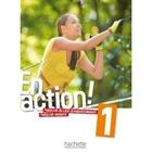 Obrazek En Action 1 podręcznik  SPP